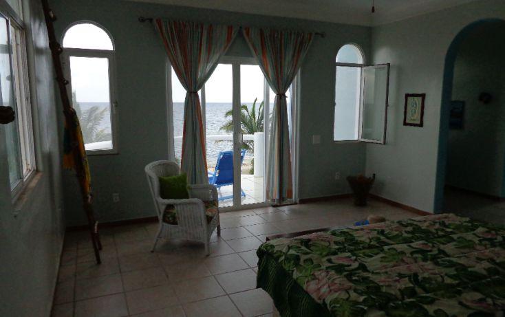 Foto de casa en venta en, kuchumatán, bacalar, quintana roo, 1501169 no 26