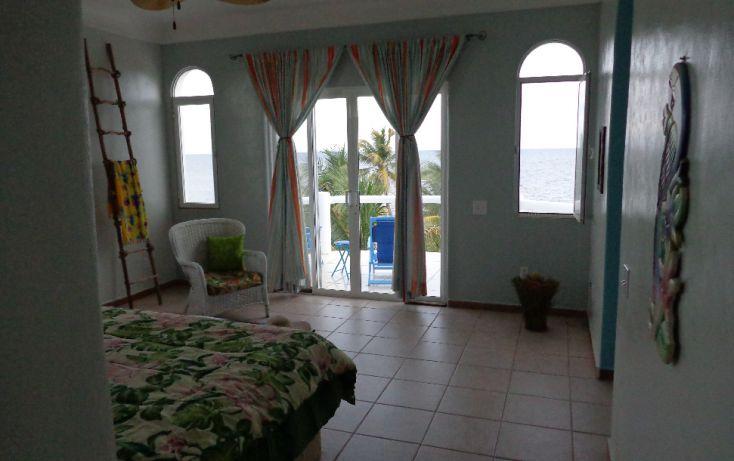 Foto de casa en venta en, kuchumatán, bacalar, quintana roo, 1501169 no 27
