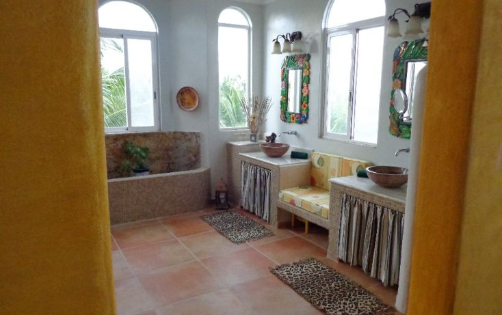Foto de casa en venta en, kuchumatán, bacalar, quintana roo, 1501169 no 28