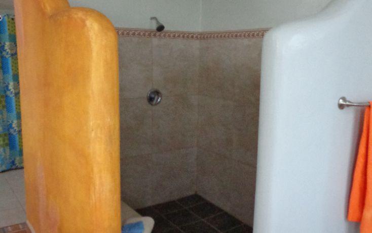 Foto de casa en venta en, kuchumatán, bacalar, quintana roo, 1501169 no 29