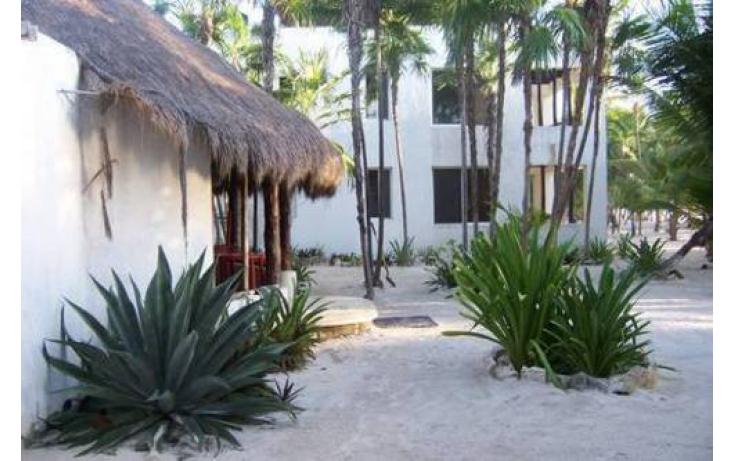 Foto de casa en renta en, kuchumatán, bacalar, quintana roo, 654093 no 03