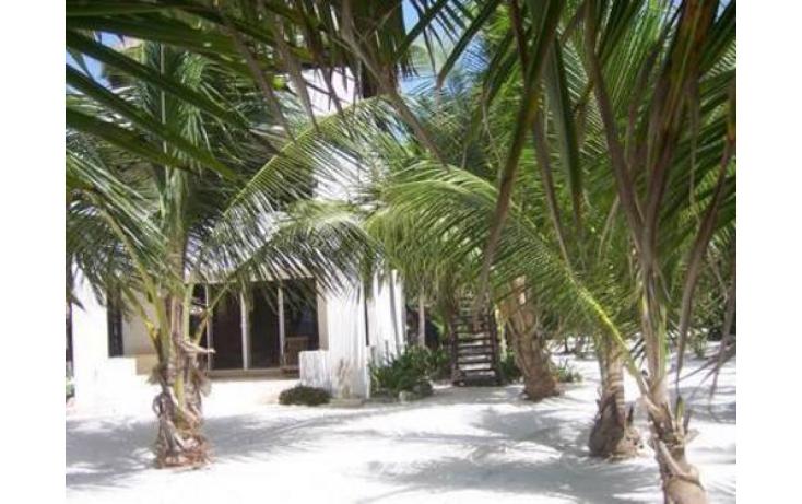 Foto de casa en renta en, kuchumatán, bacalar, quintana roo, 654093 no 04