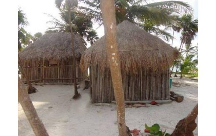 Foto de casa en renta en, kuchumatán, bacalar, quintana roo, 654093 no 05