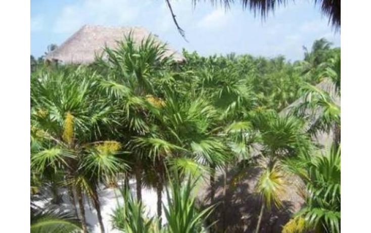 Foto de casa en renta en, kuchumatán, bacalar, quintana roo, 654093 no 06
