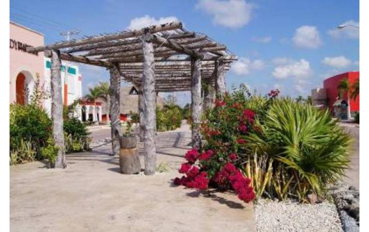 Foto de casa en renta en, kuchumatán, bacalar, quintana roo, 654093 no 10