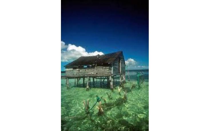 Foto de casa en renta en, kuchumatán, bacalar, quintana roo, 654093 no 12