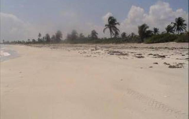 Foto de terreno habitacional en venta en, kuchumatán, bacalar, quintana roo, 943123 no 02