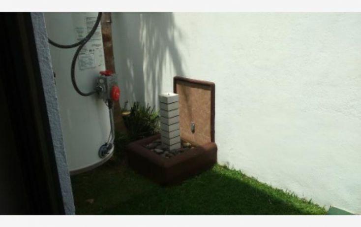 Foto de casa en venta en l 5, lomas de morelia, morelia, michoacán de ocampo, 966105 no 05