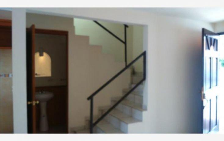 Foto de casa en venta en l 5, lomas de morelia, morelia, michoacán de ocampo, 966105 no 07