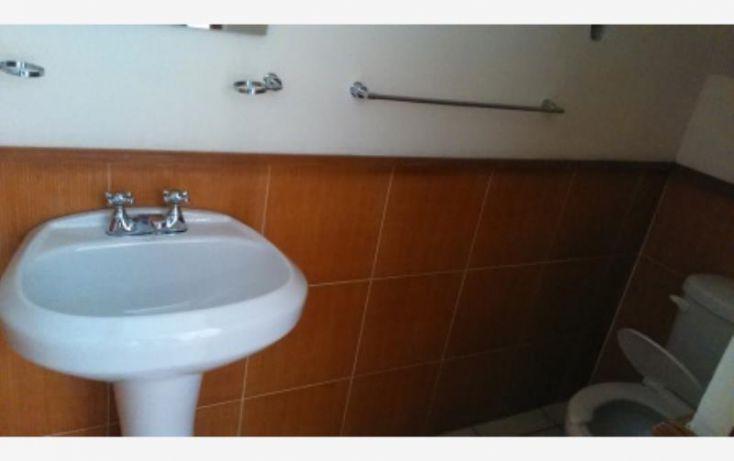 Foto de casa en venta en l 5, lomas de morelia, morelia, michoacán de ocampo, 966105 no 08
