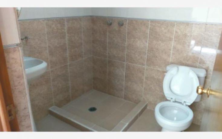 Foto de casa en venta en l 5, lomas de morelia, morelia, michoacán de ocampo, 966105 no 09