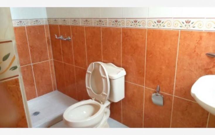 Foto de casa en venta en l 5, lomas de morelia, morelia, michoacán de ocampo, 966105 no 11