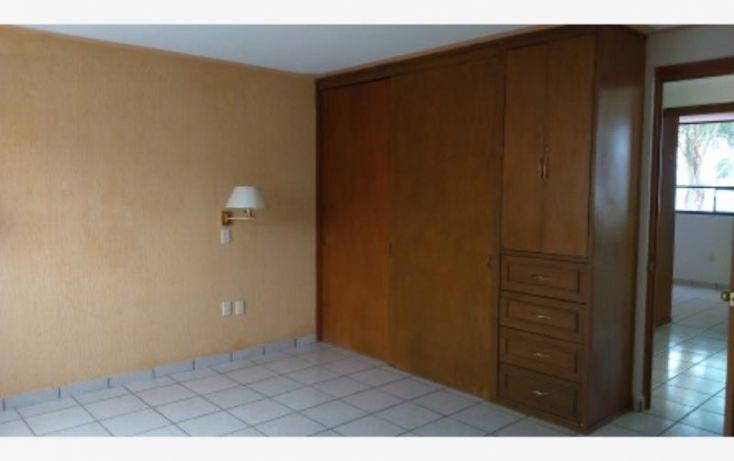 Foto de casa en venta en l 5, lomas de morelia, morelia, michoacán de ocampo, 966105 no 12