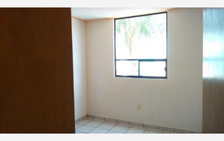 Foto de casa en venta en l 5, lomas de morelia, morelia, michoacán de ocampo, 966105 no 15