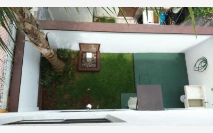 Foto de casa en venta en l 5, lomas de morelia, morelia, michoacán de ocampo, 966105 no 18