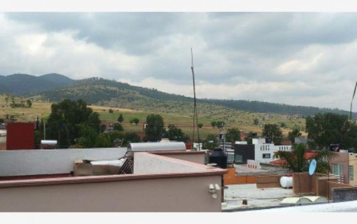 Foto de casa en venta en l 5, lomas de morelia, morelia, michoacán de ocampo, 966105 no 20