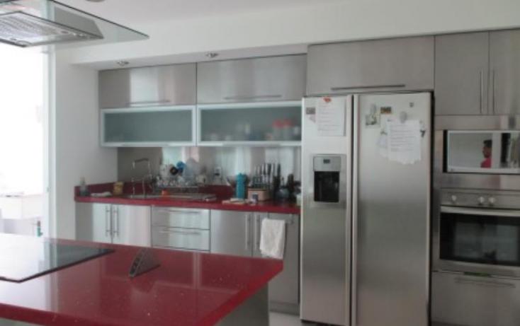 Foto de casa en venta en l 5, lomas del bosque, morelia, michoacán de ocampo, 891969 no 04