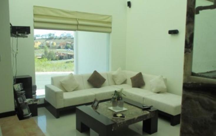 Foto de casa en venta en l 5, lomas del bosque, morelia, michoacán de ocampo, 891969 no 06