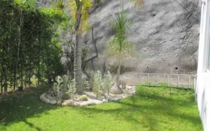 Foto de casa en venta en l 5, lomas del bosque, morelia, michoacán de ocampo, 891969 no 08