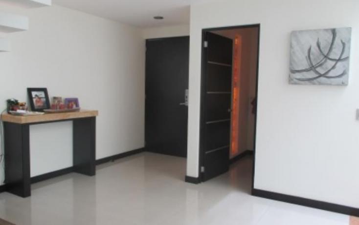Foto de casa en venta en l 5, lomas del bosque, morelia, michoacán de ocampo, 891969 no 10