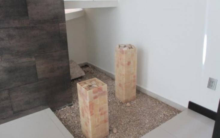 Foto de casa en venta en l 5, lomas del bosque, morelia, michoacán de ocampo, 891969 no 21