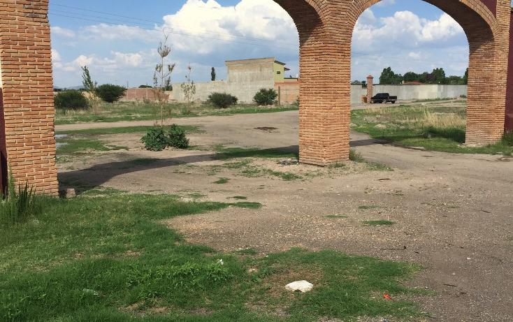 Foto de terreno habitacional en venta en l 64 , labor de guadalupe, durango, durango, 2724848 No. 06