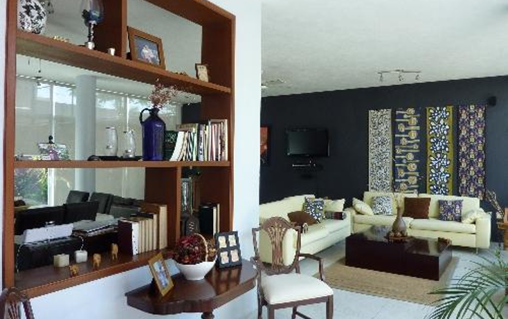 Foto de casa en venta en l. chavez ortiz 193, esmeralda, colima, colima, 619173 No. 02