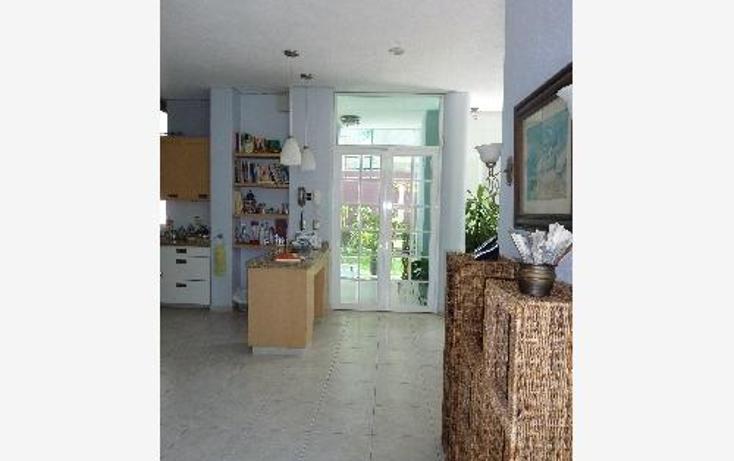 Foto de casa en venta en l. chavez ortiz 193, esmeralda, colima, colima, 619173 No. 04