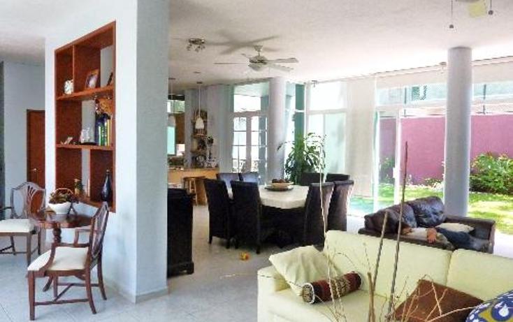 Foto de casa en venta en l. chavez ortiz 193, esmeralda, colima, colima, 619173 No. 05