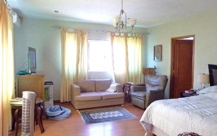 Foto de casa en venta en l. chavez ortiz 193, esmeralda, colima, colima, 619173 No. 08