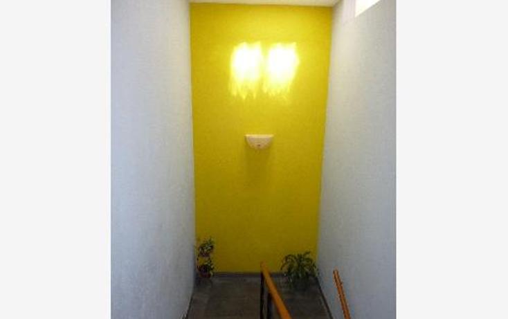 Foto de casa en venta en l. chavez ortiz 193, esmeralda, colima, colima, 619173 No. 09
