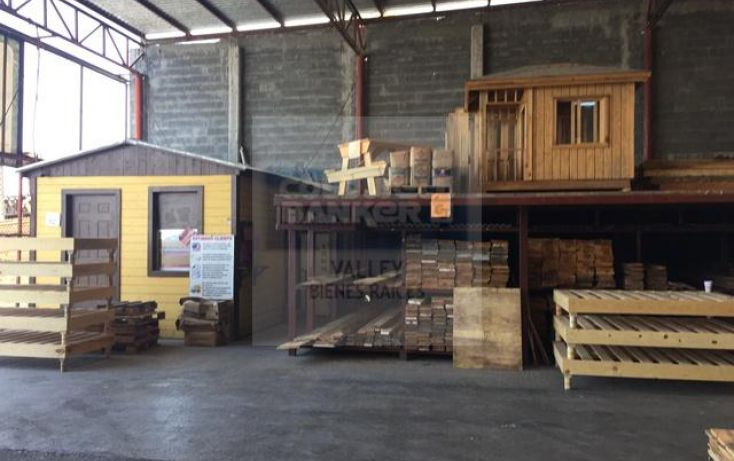 Foto de bodega en venta en l10 m03 carr monterrey 368, lomas de jarachina, reynosa, tamaulipas, 1329829 no 03