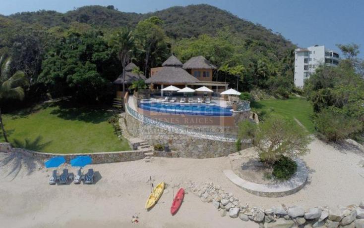 Foto de casa en condominio en venta en  l10, sierra del mar, puerto vallarta, jalisco, 1742551 No. 06