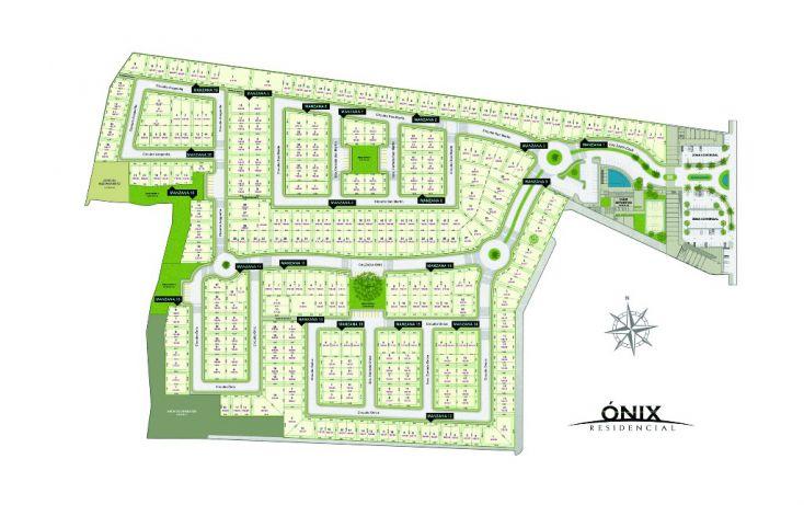 Foto de terreno habitacional en venta en l14 mz2 sn, ixtacomitan 1a sección, centro, tabasco, 1749163 no 01