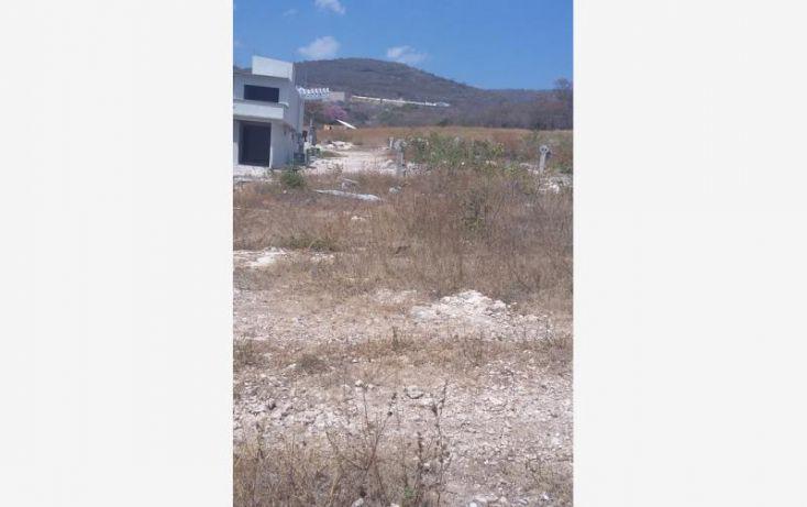 Foto de terreno habitacional en venta en l18, m5, guadalupe, tuxtla gutiérrez, chiapas, 1744479 no 03