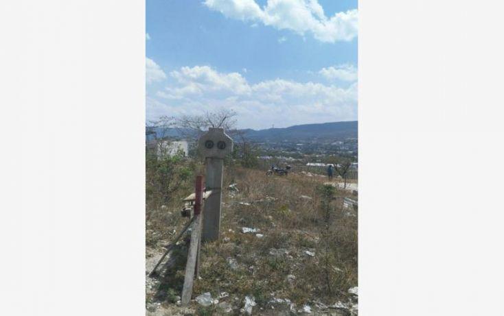 Foto de terreno habitacional en venta en l18, m5, guadalupe, tuxtla gutiérrez, chiapas, 1744479 no 04