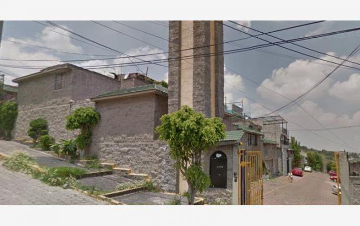 Foto de casa en venta en l2 37, las dalias i,ii,iii y iv, coacalco de berriozábal, estado de méxico, 1924924 no 02