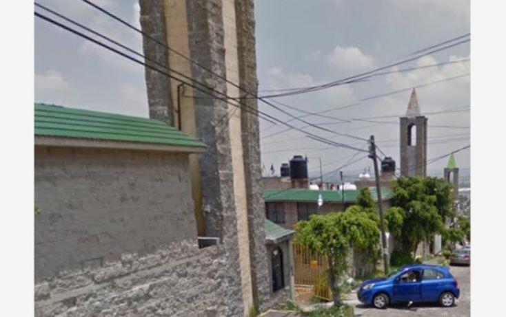 Foto de casa en venta en l2 37, las dalias i,ii,iii y iv, coacalco de berriozábal, estado de méxico, 1924924 no 03