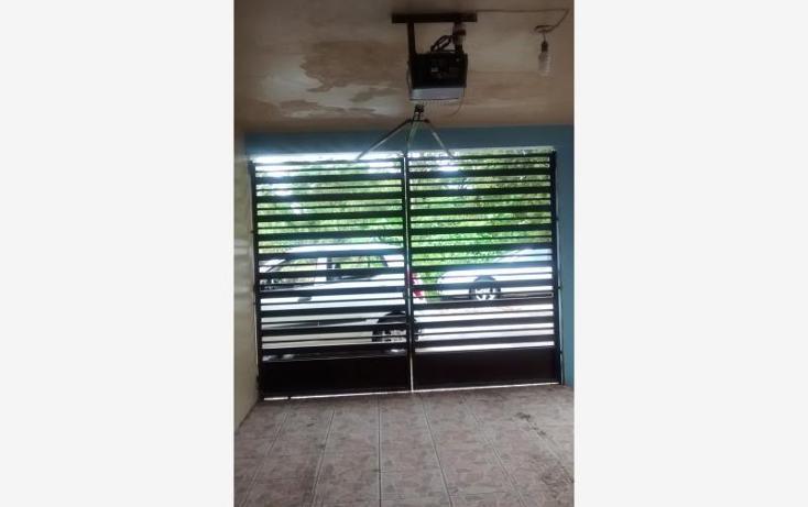 Foto de casa en venta en  l:3 m:3, guayacan, nacajuca, tabasco, 1994864 No. 02