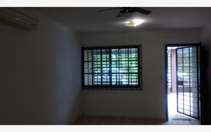 Foto de casa en venta en  l:3 m:3, guayacan, nacajuca, tabasco, 1994864 No. 04