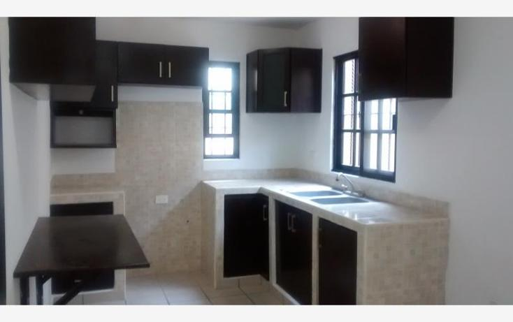 Foto de casa en venta en  l:3 m:3, guayacan, nacajuca, tabasco, 1994864 No. 05