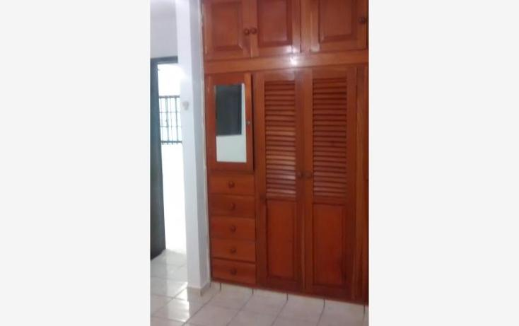 Foto de casa en venta en  l:3 m:3, guayacan, nacajuca, tabasco, 1994864 No. 06