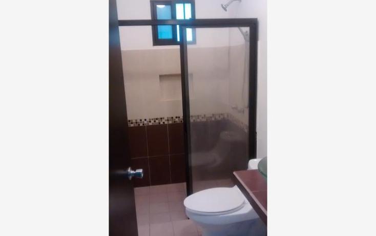 Foto de casa en venta en  l:3 m:3, guayacan, nacajuca, tabasco, 1994864 No. 07