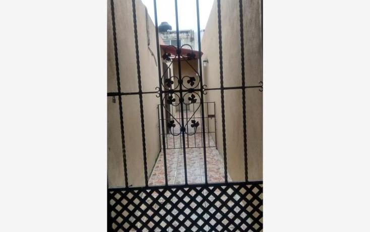 Foto de casa en venta en  l:3 m:3, guayacan, nacajuca, tabasco, 1994864 No. 09