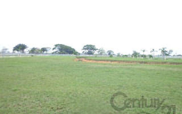 Foto de terreno habitacional en venta en l53 cto josé pérez padron res country san marcos l53, el country, centro, tabasco, 1831990 no 02