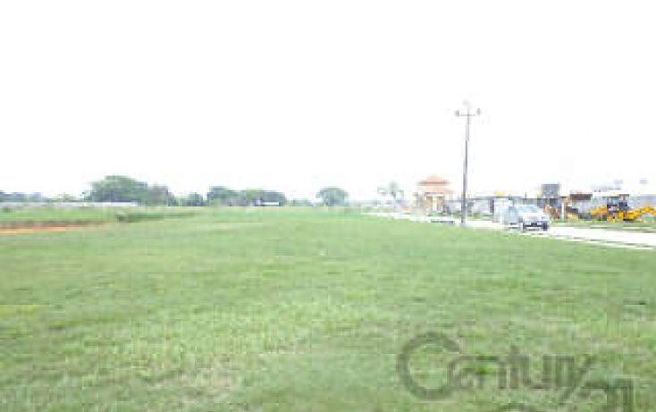 Foto de terreno habitacional en venta en l53 cto josé pérez padron res country san marcos l53, el country, centro, tabasco, 1831990 no 03