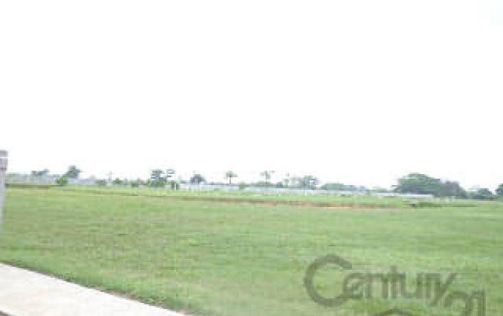 Foto de terreno habitacional en venta en l53 cto josé pérez padron res country san marcos l53, el country, centro, tabasco, 1831990 no 04