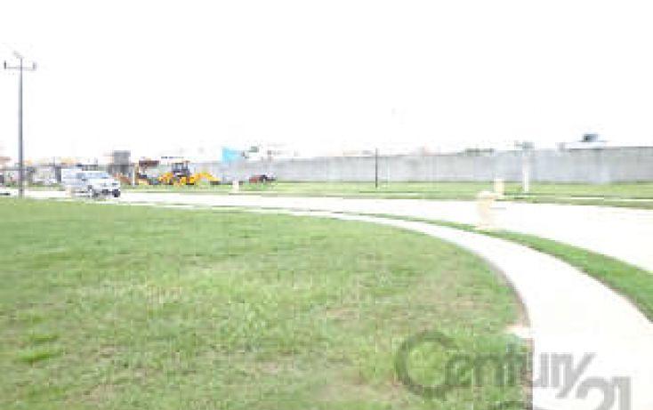 Foto de terreno habitacional en venta en l53 cto josé pérez padron res country san marcos l53, el country, centro, tabasco, 1831990 no 05