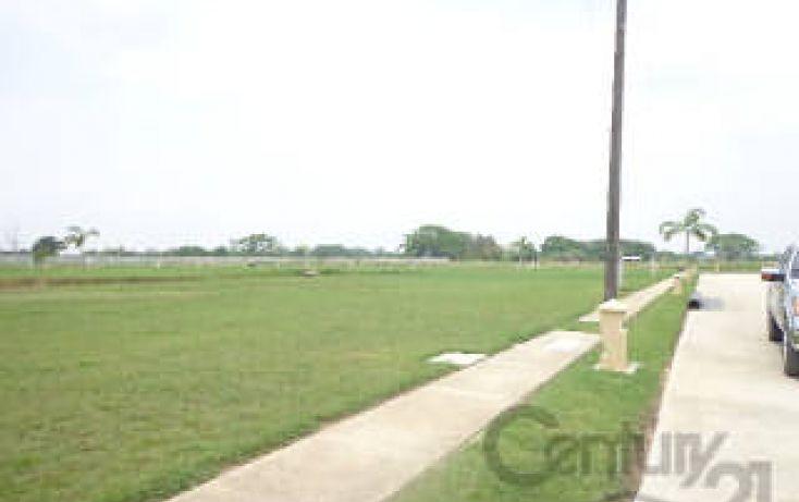 Foto de terreno habitacional en venta en l53 cto josé pérez padron res country san marcos l53, el country, centro, tabasco, 1831990 no 06