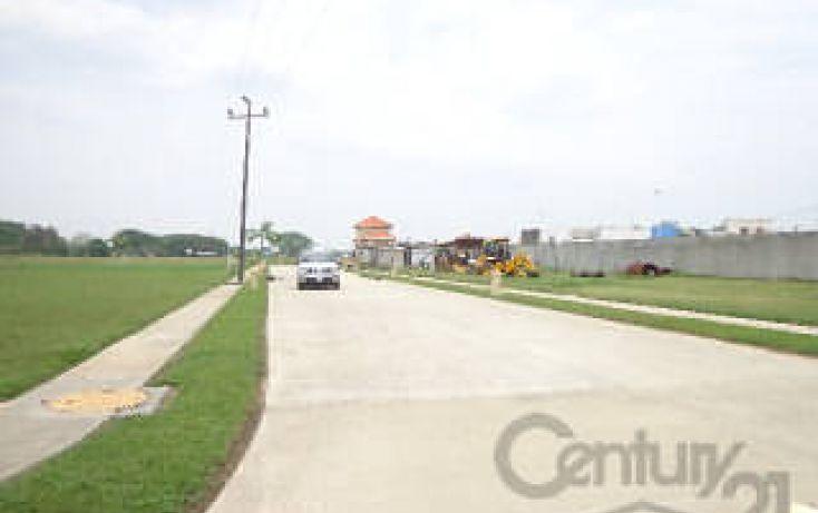 Foto de terreno habitacional en venta en l53 cto josé pérez padron res country san marcos l53, el country, centro, tabasco, 1831990 no 07